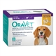 OraVet Medium Dog (11-23kg)