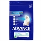 Advance Adult Cat Dental Chicken Dry