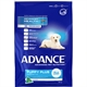 Advance Puppy Plus Foods