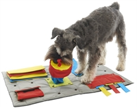 Buster ActivityMat Interactive Dog Toy
