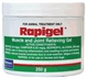 Rapigel Muscle & Joint Relieving Gel