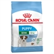 Royal Canin Mini Puppy Dry